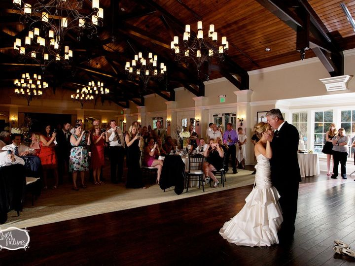 Tmx 1341464522131 Cv74 Jacksonville, Florida wedding dj