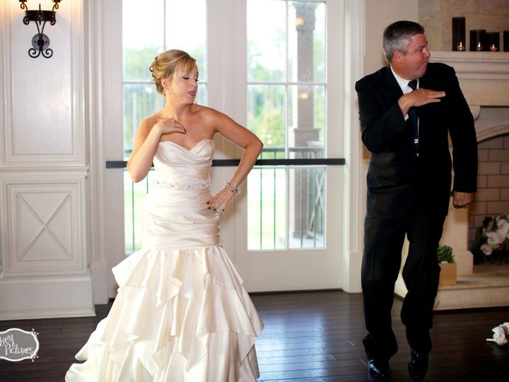 Tmx 1341464528083 Cv76 Jacksonville, Florida wedding dj