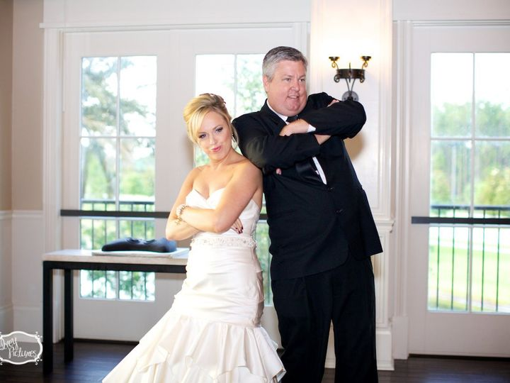 Tmx 1341464530915 Cv77 Jacksonville, Florida wedding dj