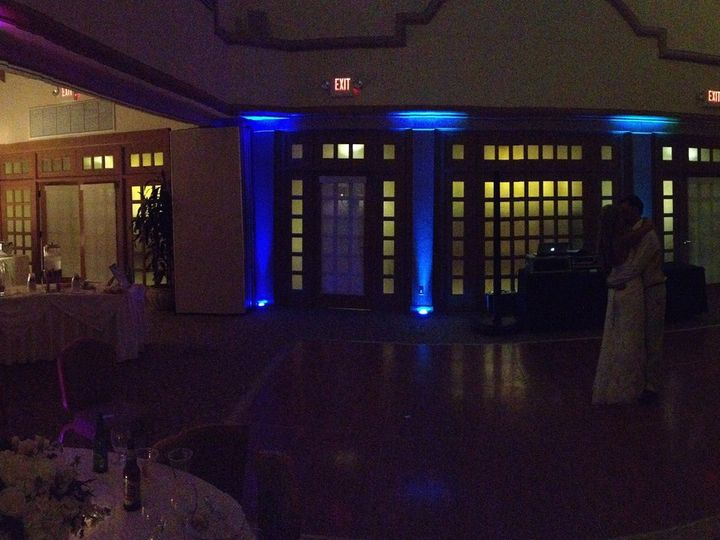 Tmx 1396362021680 I Phone Pictures 2013  2014 60 Jacksonville, Florida wedding dj