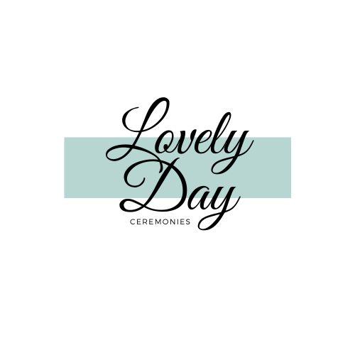 lovely day 51 1967367 160564296416400