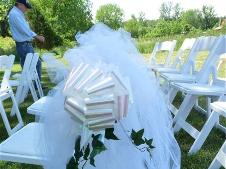 Tmx 1289247193673 Amandaswedding2010005 Mountain Home wedding planner