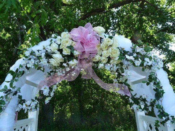 Tmx 1289247249443 Amandaswedding2010010 Mountain Home wedding planner