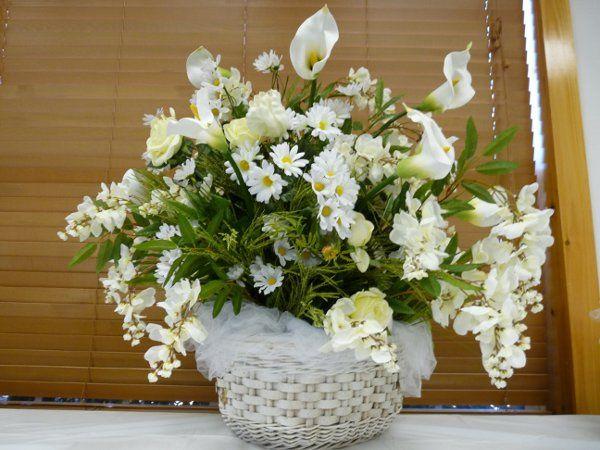 Tmx 1289247388875 Amandaswedding2010017 Mountain Home wedding planner