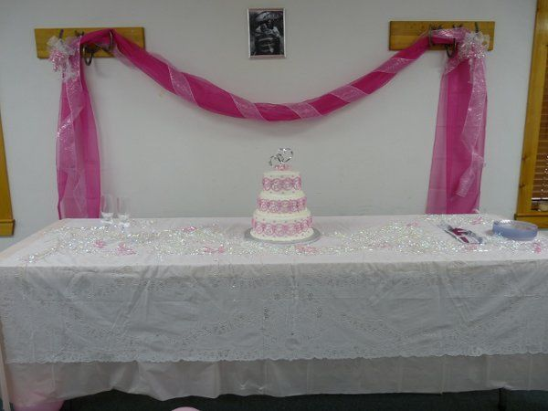 Tmx 1289247703428 Amandaswedding2010026 Mountain Home wedding planner