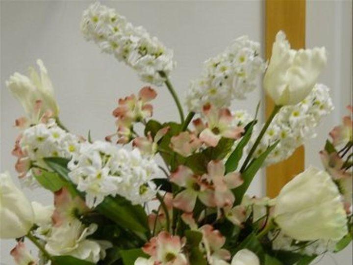 Tmx 1289247747119 Amandaswedding2010022 Mountain Home wedding planner