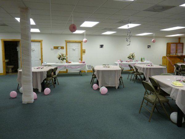 Tmx 1289247791981 Amandaswedding2010021 Mountain Home wedding planner