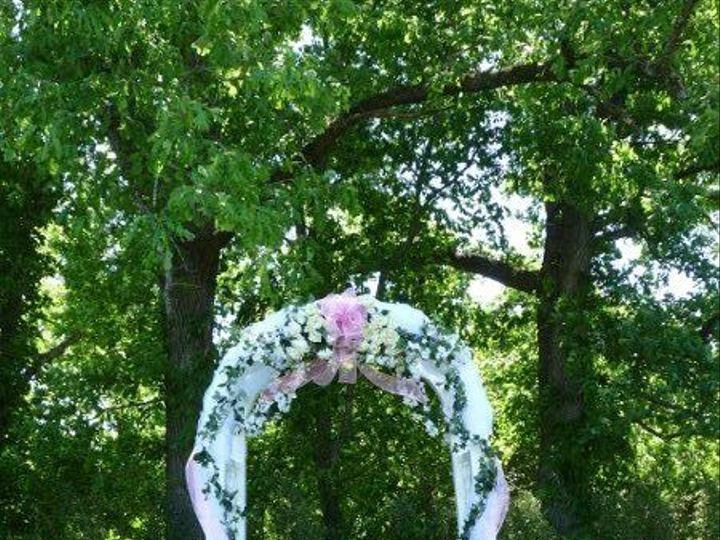 Tmx 1531817693 17d8328c4c000c88 1289247321682 Amandaswedding2010008 Mountain Home wedding planner