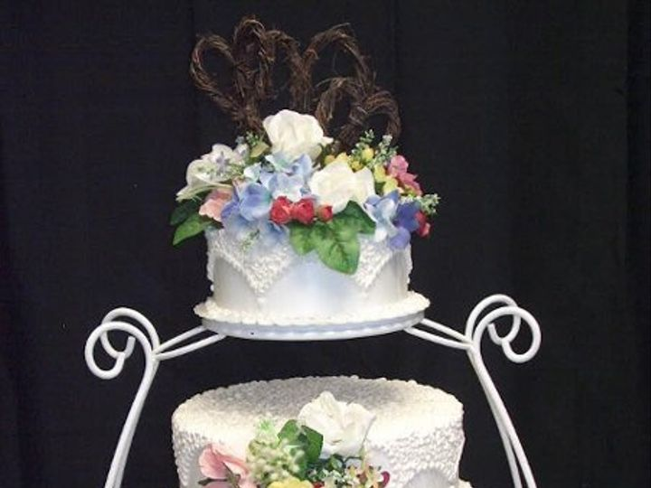 Tmx 1237825326765 FoodServicePresentation Stevens wedding rental