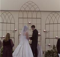 Tmx 1237827659015 Trellis Stevens wedding rental