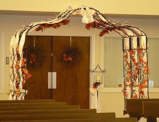 Tmx 1237910395531 Archgazebo Stevens wedding rental
