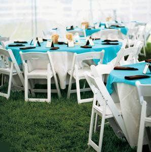 Tmx 1237983314250 Tealreception Stevens wedding rental