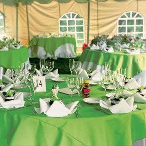 Tmx 1237983331656 Green Stevens wedding rental