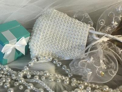 Tmx Bridal10 51 1987367 160137901543688 Upper Marlboro, MD wedding favor