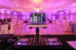 Luxury Events Entertainment, L.L.C. image