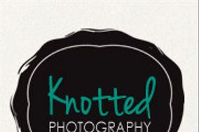 Knotted Photography