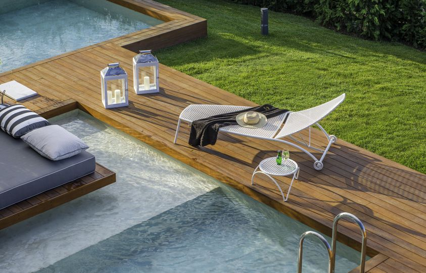 Avaton Luxury Villas Resort, Greece www.avaton.com