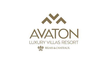 Avaton Luxury Villas Resort- Relais & Chateaux, Greece 1