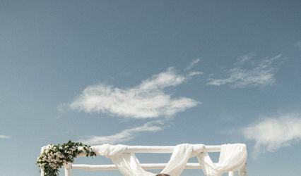 Avaton Luxury Villas Resort- Relais & Chateaux, Greece 2
