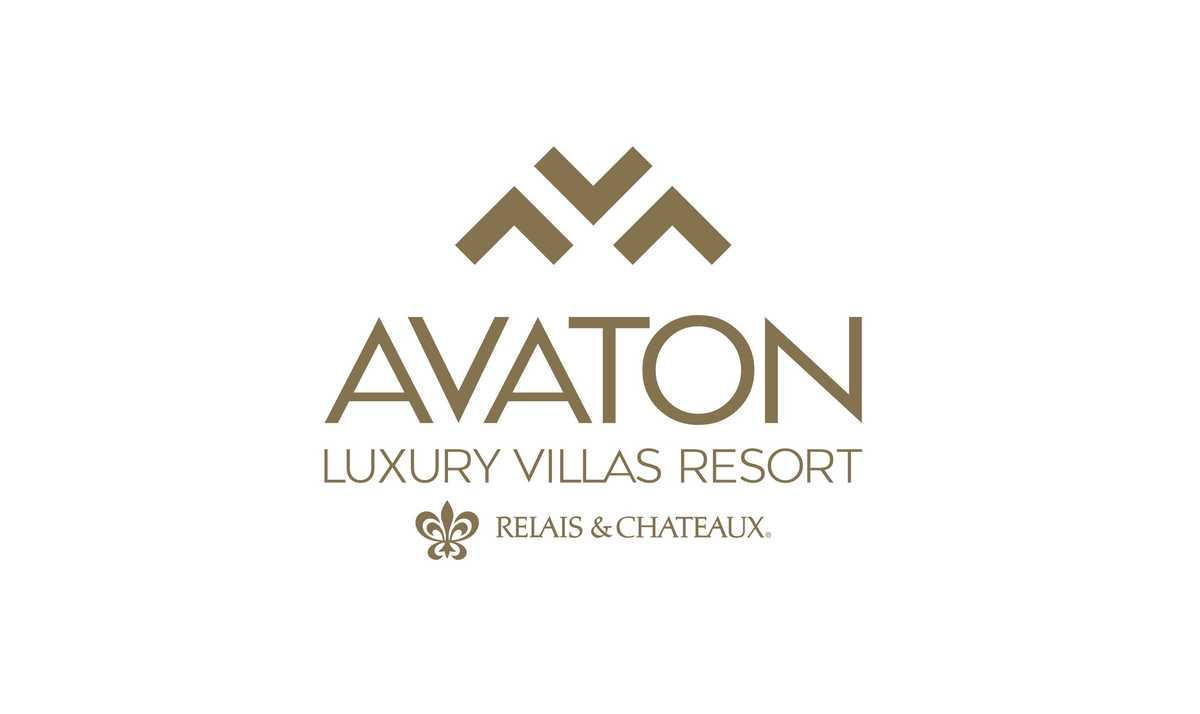 Avaton Luxury Villas Resort- Relais & Chateaux, Greece