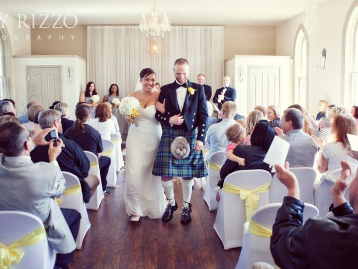 Tmx 1364402707362 TonyRizzoPhotographyRustonChapel Tacoma, Washington wedding venue