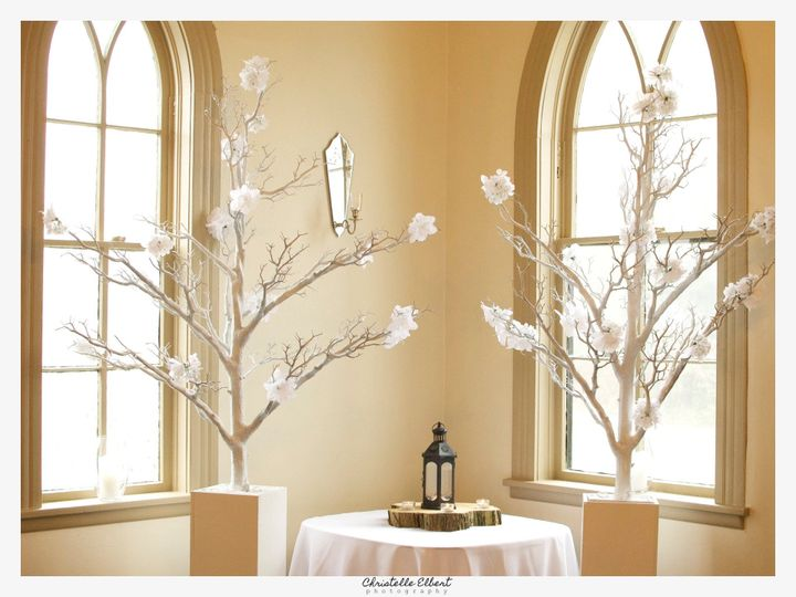 Tmx 1456342238379 White Trees Tacoma, Washington wedding venue