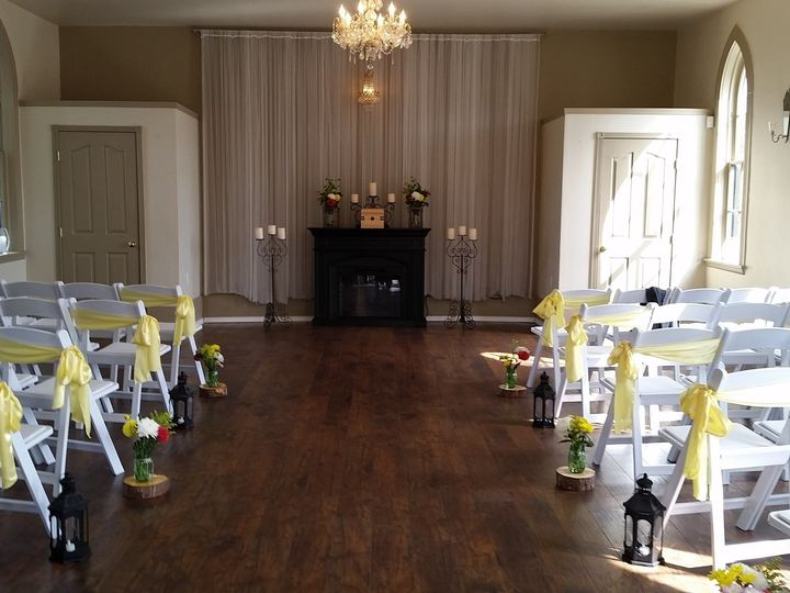Tmx 1470356979119 Jan13 Tacoma, Washington wedding venue
