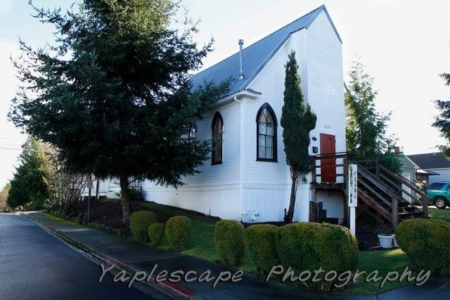 Tmx 1470357085150 Jan32 Tacoma, Washington wedding venue