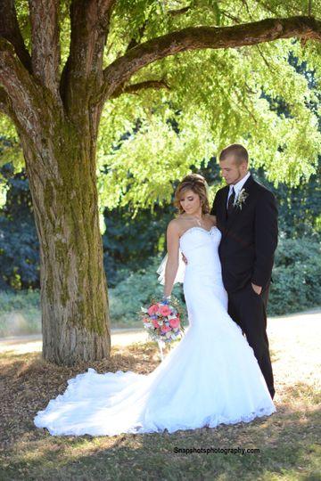 joshua marina wedding 470photocredit