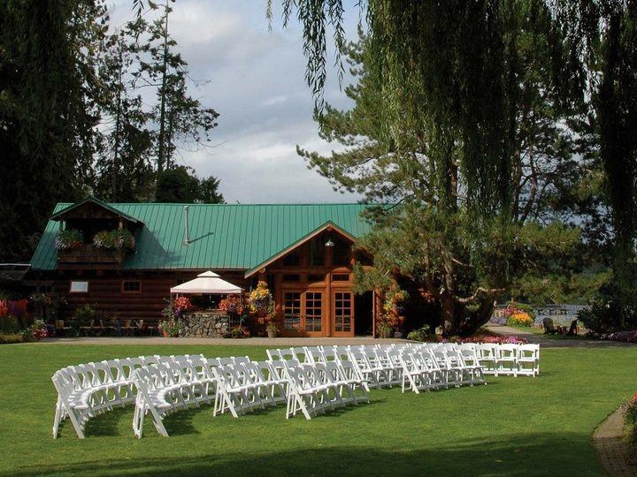 Tmx 1400020631666 Kianagrounds1 Poulsbo, WA wedding venue