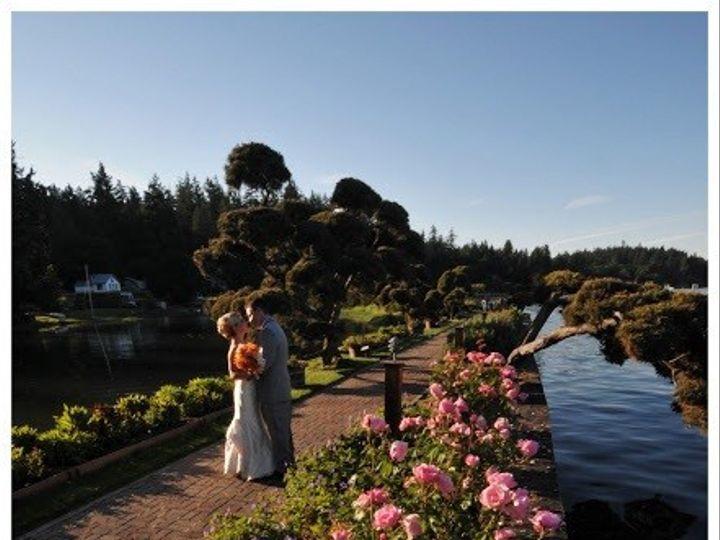 Tmx 1415137792289 Bridegroomhctg Poulsbo, WA wedding venue