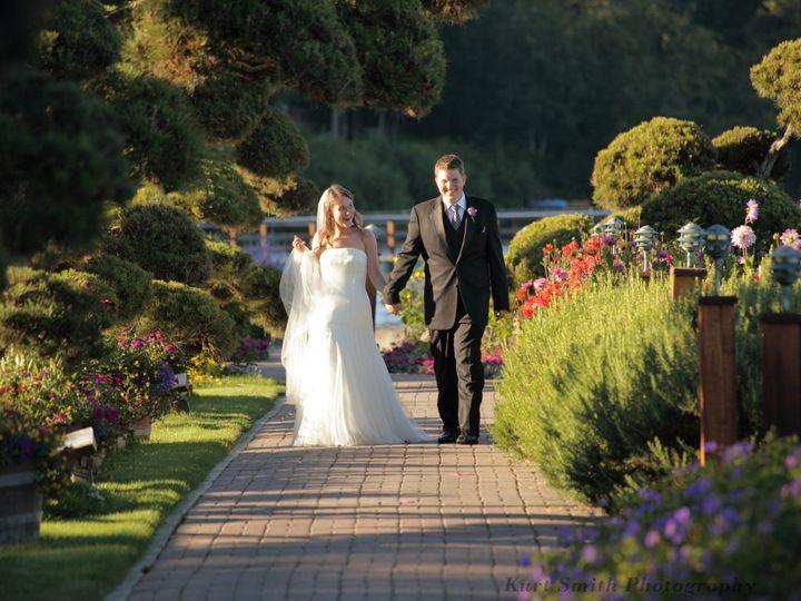 Tmx 1418344262543 Kiana Lodge   Photo Credit 3 Poulsbo, WA wedding venue