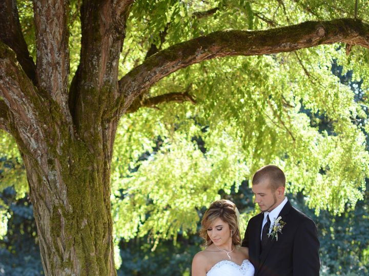 Tmx 1418344510891 Joshua  Marina Wedding 470photocredit Poulsbo, WA wedding venue