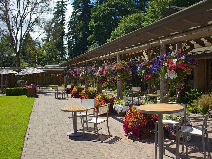 Tmx 1418344583656 Flowers Poulsbo, WA wedding venue