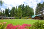 Kiana Lodge image