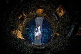 Alessandro Ficano Photographer