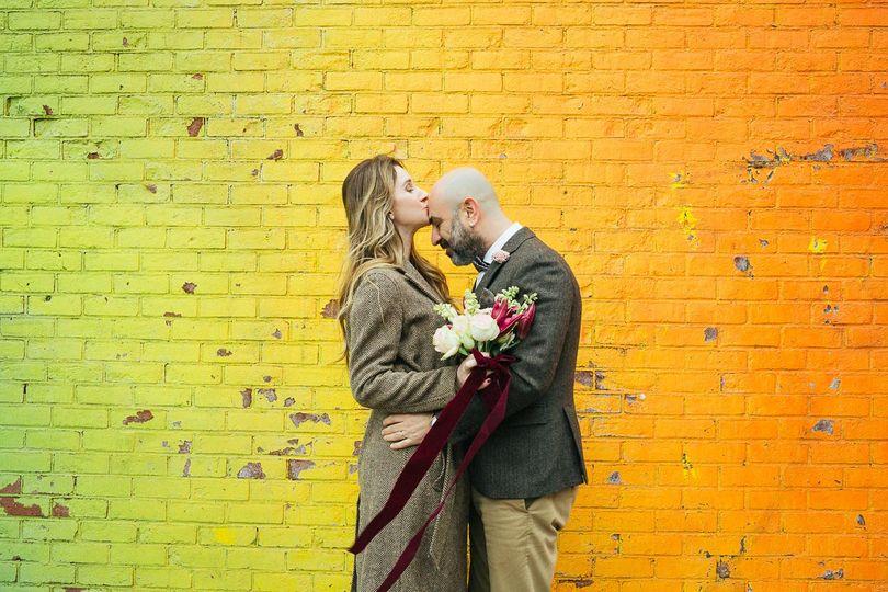 diamond city hall photographer nyc new york city weddings elopements 2019 4 51 1000467