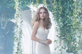 Katherine's Bridal Boutique