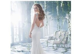 Katherine's Bridal Boutique