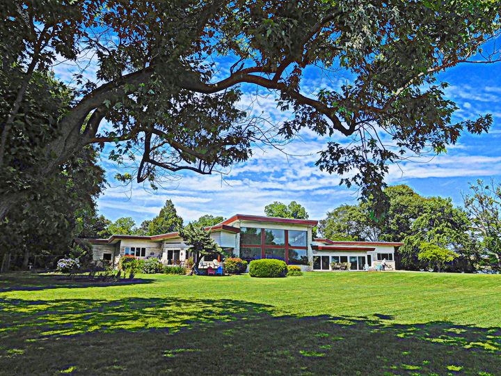 Wiseacre Estate