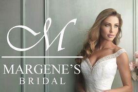 Margene's Bridal