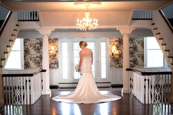 Tmx 1464212731885 Bridebcm Briarcliff Manor, NY wedding venue