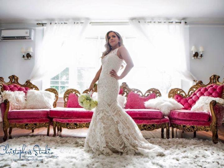 Tmx 1465353255553 13401462102062808336401341964793688n Briarcliff Manor, NY wedding venue