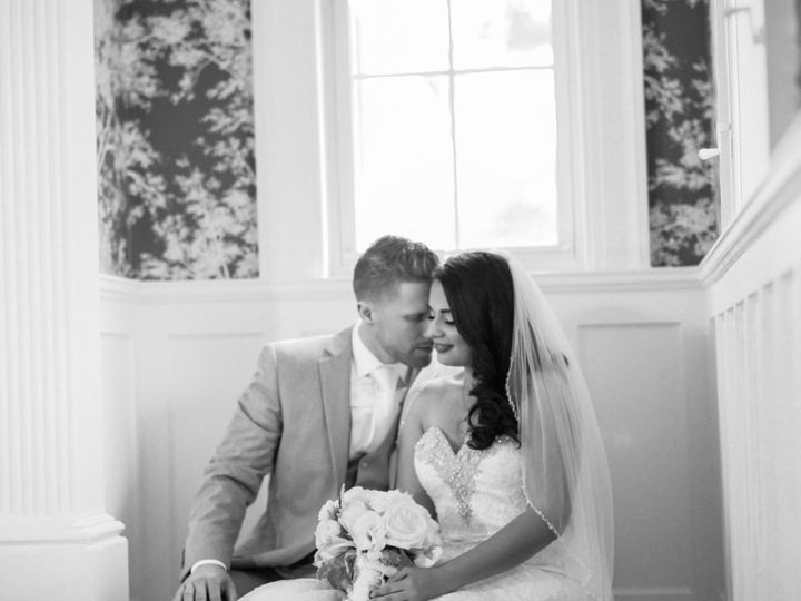 Tmx 1465507807680 Morello4 Briarcliff Manor, NY wedding venue