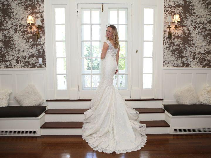 Tmx 1472152474407 Rob6877 Briarcliff Manor, NY wedding venue