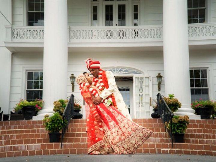 Tmx 1474996246487 Image14 Briarcliff Manor, NY wedding venue