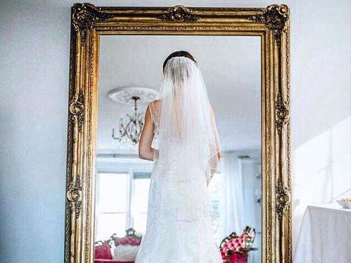 Tmx 1481135074837 Kl2 Briarcliff Manor, NY wedding venue