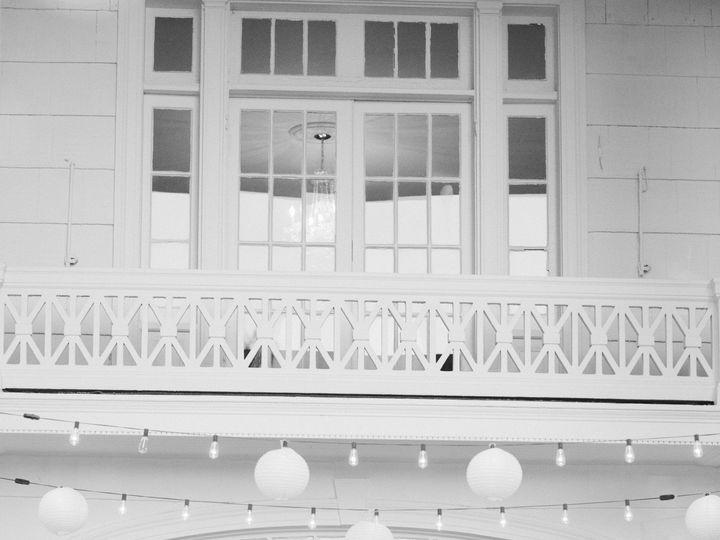 Tmx 1493325525977 Jessicavictor360 Briarcliff Manor, NY wedding venue