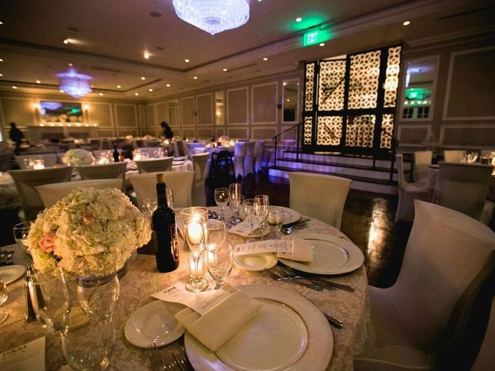 Tmx 1493930993936 Unspecified 4 Briarcliff Manor, NY wedding venue
