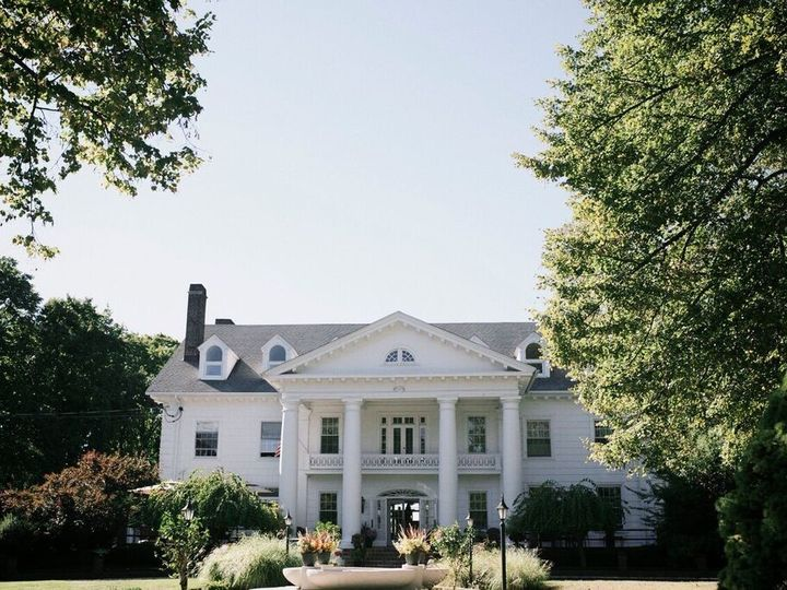Tmx 1493931009967 Unspecified 7 Briarcliff Manor, NY wedding venue